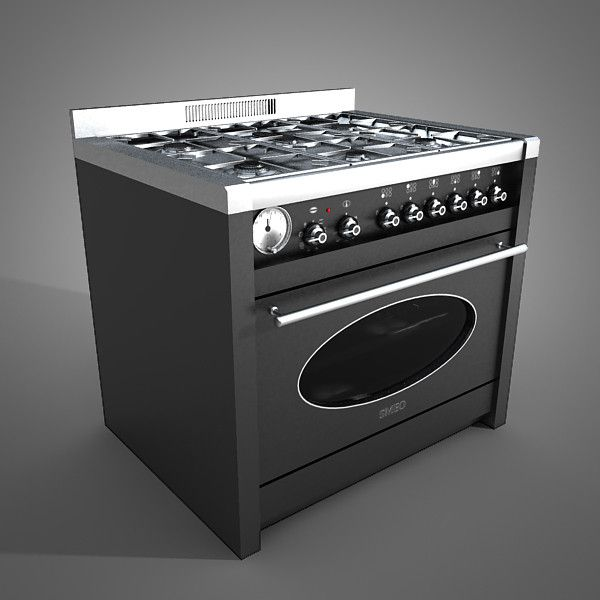 ABC Electrical Are Your First Choice For All Appliance Repairs.