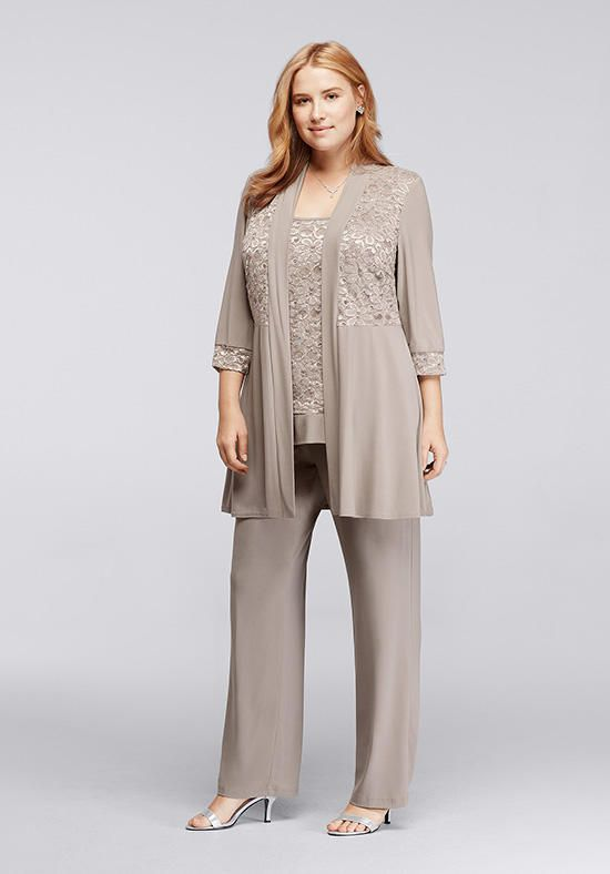 Go for a look and feel that is timeless and chic in this modern ...