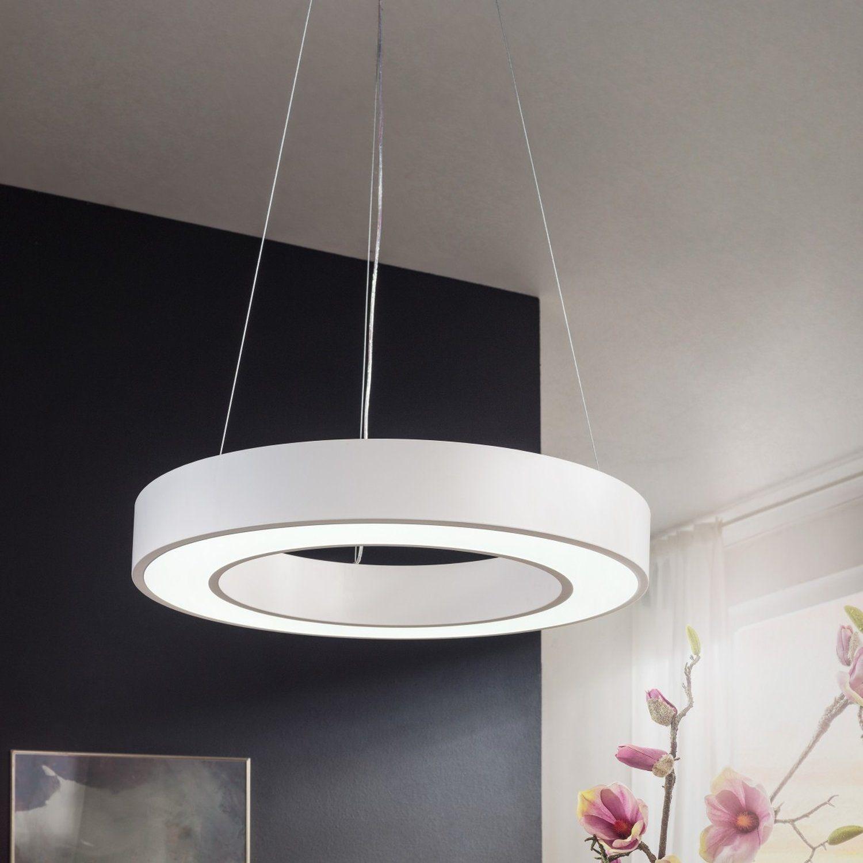 Schon Design Bad Deckenleuchte Halogen | Led Lampe Mit Bewegungsmelder Außen Mit  Batterie | Deckenbeleuchtung Küche Planen