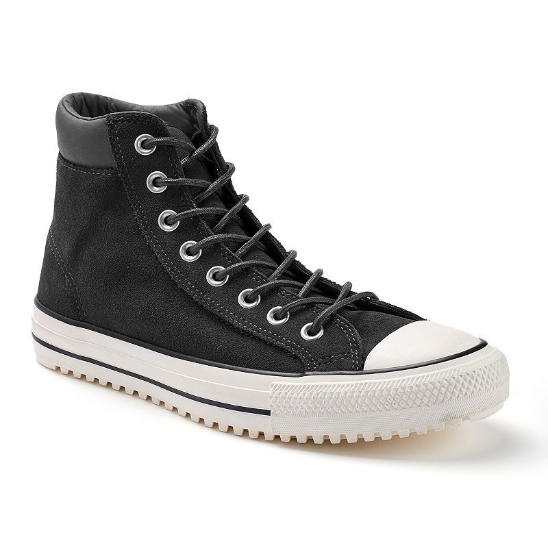   Converse Men's Trainers   Fashion Sneakers