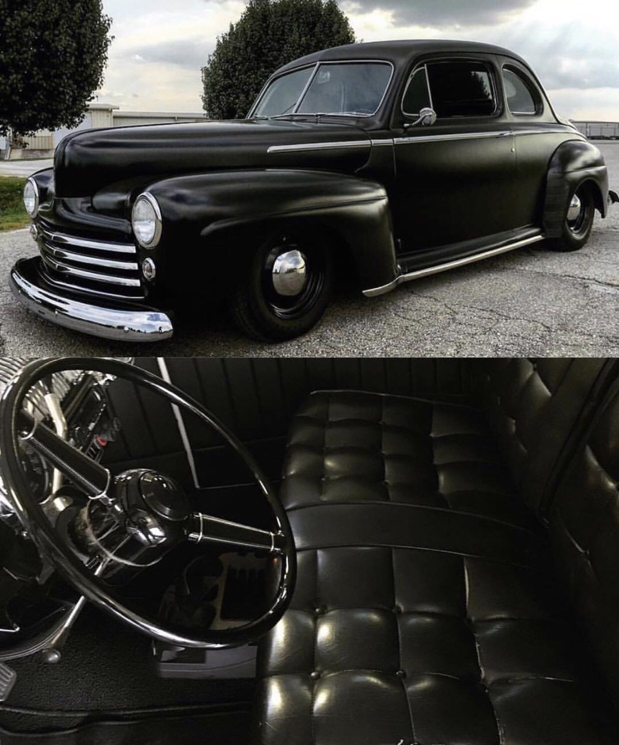 Pin by alan braswell on cars pinterest cars