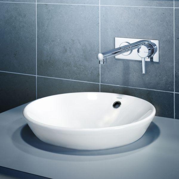 Armaturen Bad Badezimmer Armaturen Waschbecken Armatur