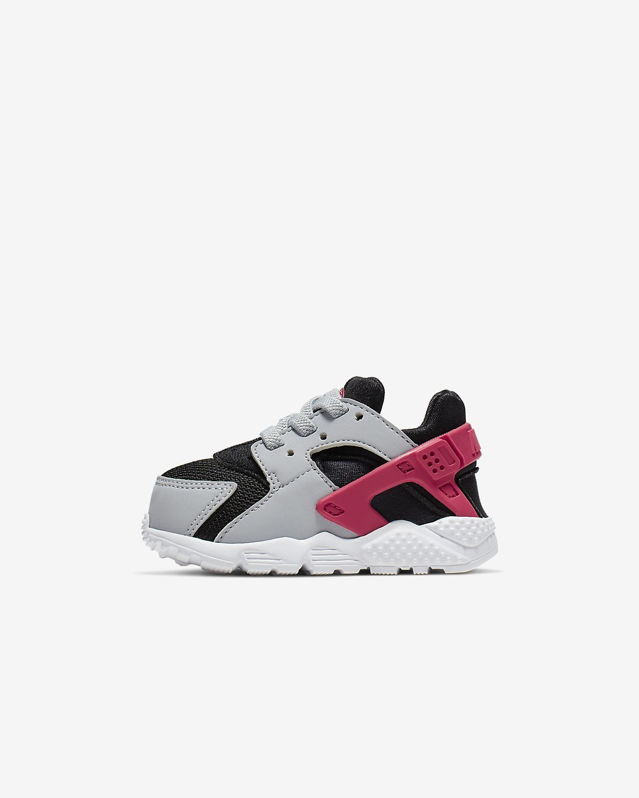 fa1f747cec81 Nike Huarache Infant Toddler Shoe. Nike.com