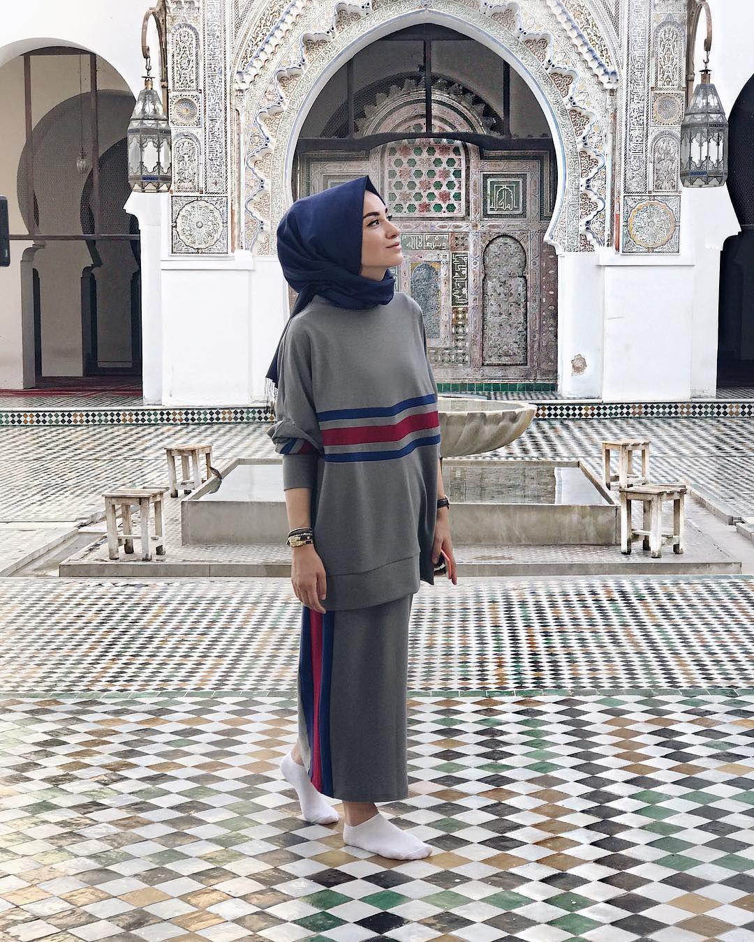 """13k Likes, 97 Comments - Rabia Sena Sever (@senaseveer) on Instagram: """"Benim mevsimim ya Montlar, botlar; kat kat giyinmeyi bi ben mi bu kadar seviyorum Tamda bu…"""""""