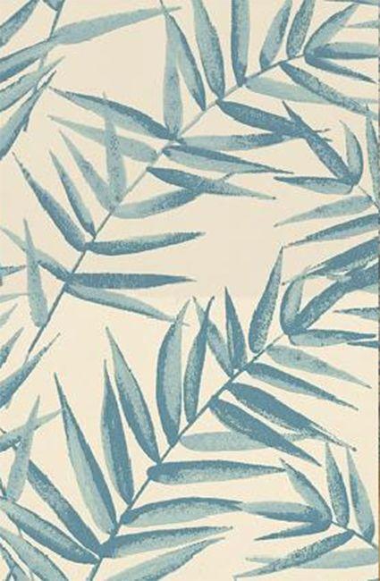 palms print pattern