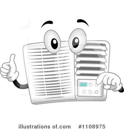 Air Conditioner Clip Art Before you call a AC repair man