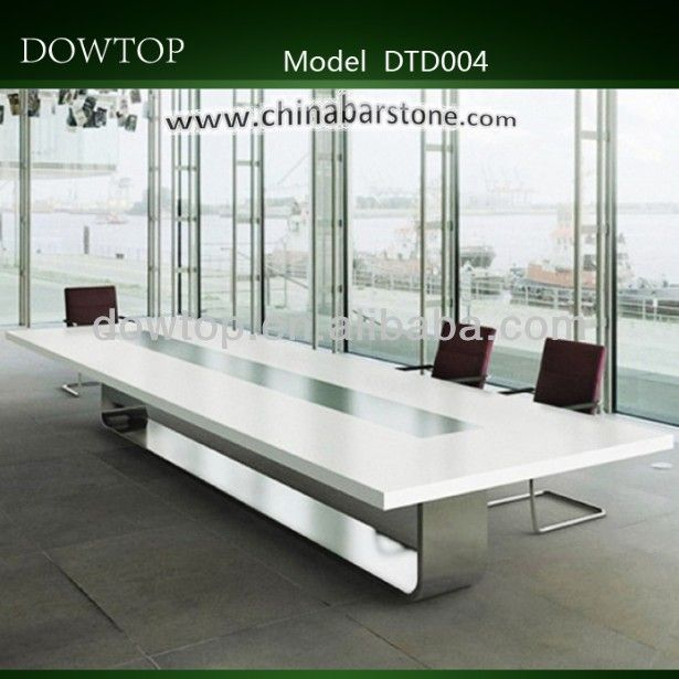 Modern Meeting Table Design Conference Table Buy Conference Table - Cheap meeting table