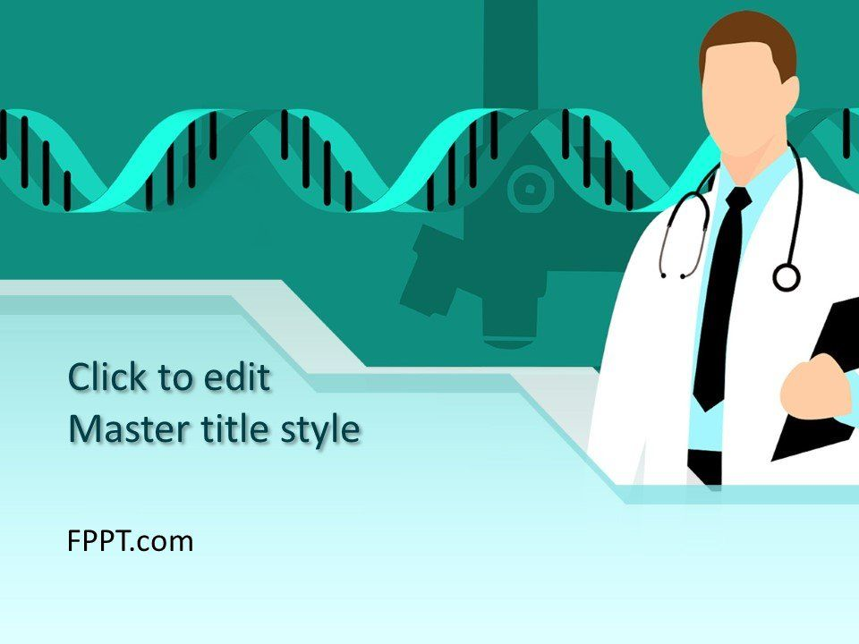 Healthcare Powerpoint Template Powerpoint Template Free Powerpoint Background Design Powerpoint Background Templates