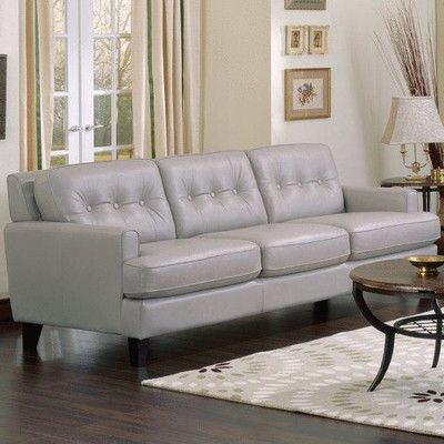 Palliser Furniture Barbara Sofa U0026 Reviews | Wayfair