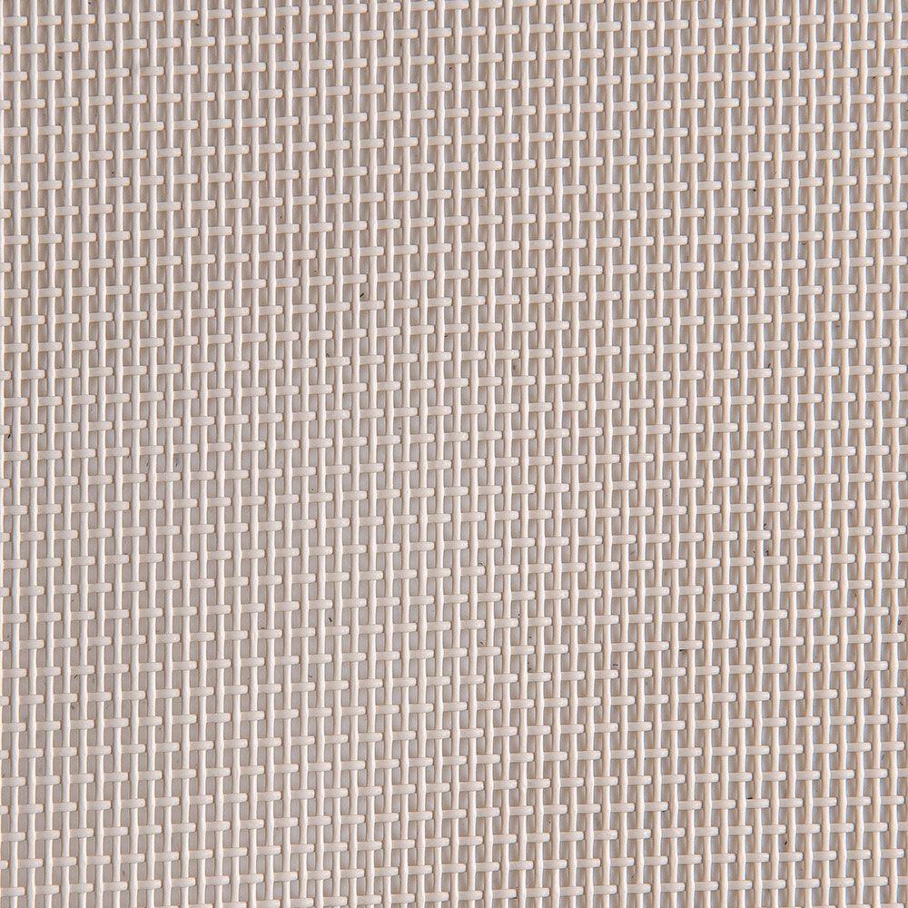 Phifertex Vinyl Mesh Sand X00 54 Fabric Fabric Vinyl Mesh