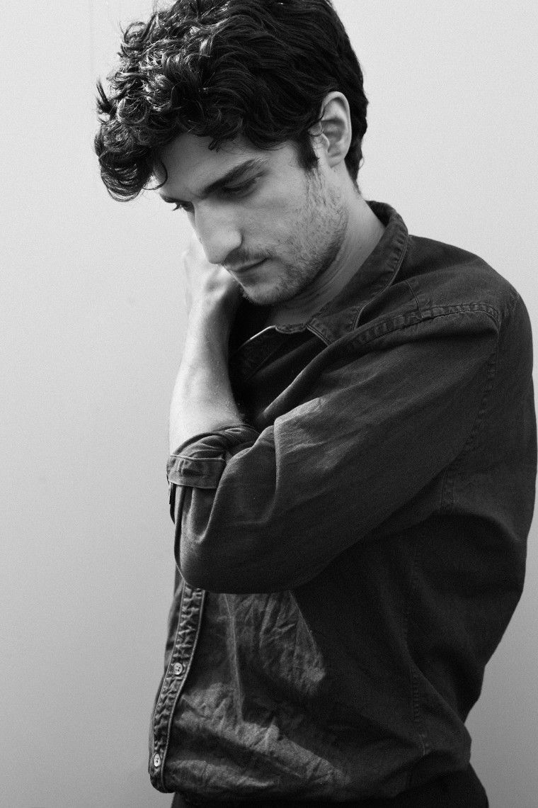 louis garrel 2016louis garrel 2016, louis garrel gif, louis garrel golshifteh farahani, louis garrel 2017, louis garrel films, louis garrel interview, louis garrel michael pitt, louis garrel instagram, louis garrel movies, louis garrel vk, louis garrel фильмография, louis garrel filmography, louis garrel and laetitia casta, louis garrel la belle personne, louis garrel height, louis garrel imdb, louis garrel фильмы, louis garrel natalie portman, louis garrel style, louis garrel je n'aime que toi lyrics