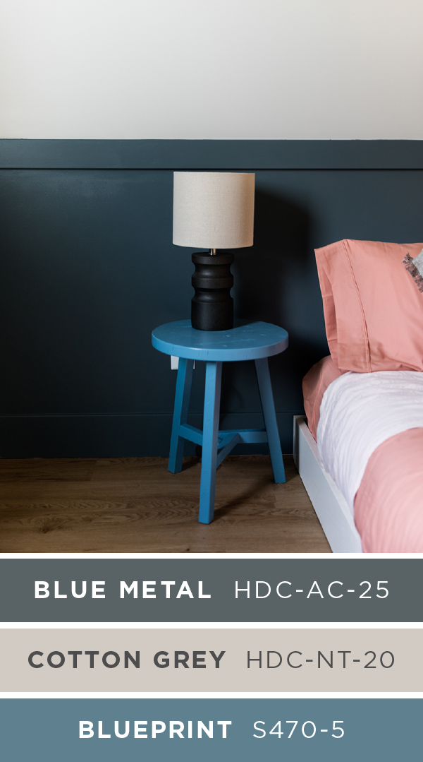 finishing our basement bedroom with behr paint behr on behr paint comparison chart id=62648