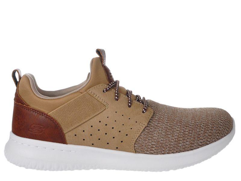 Buty Meskie Skechers 65474 Ltbr Memory Foam R 44 7260906015 Oficjalne Archiwum Allegro Skechers Adidas Tubular Adidas Sneakers
