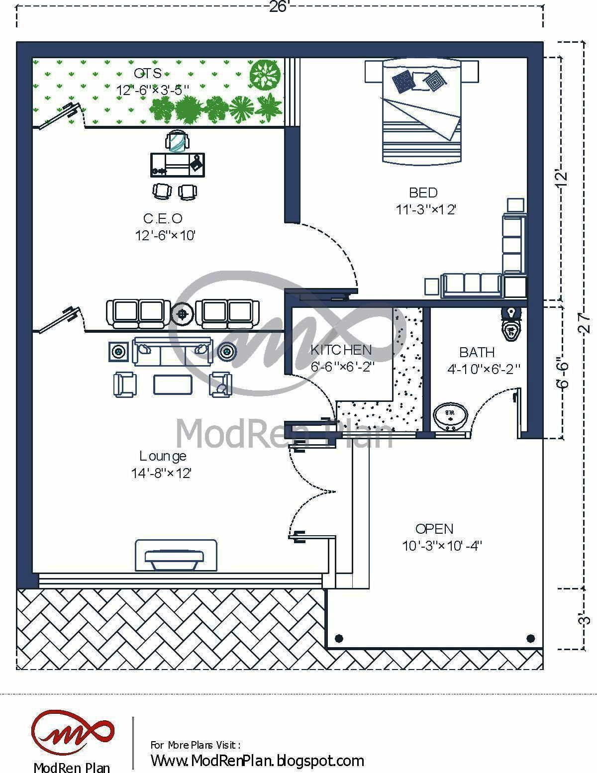 STUNNING HOME OFFICE IDEAS WITH WORKING PLAN | Homeplan | Pinterest ...