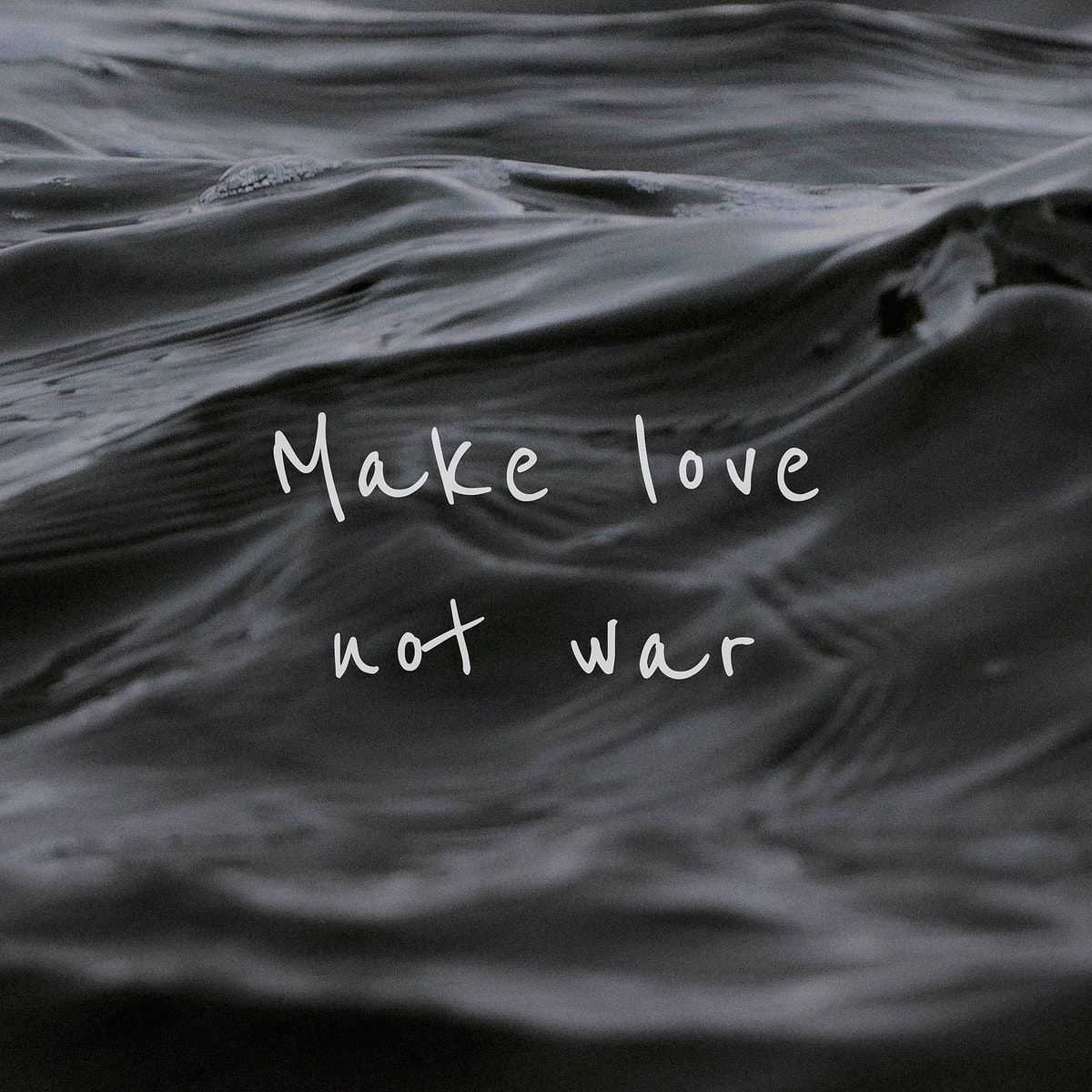 Jonathan Watkins Jonathan4851 War Quotes Peace Quotes Peace And Love Quotes