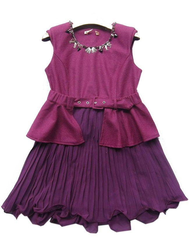 Dresses Wholesale Boutique Clothing Wholesale Designer Clothing Clothes Design