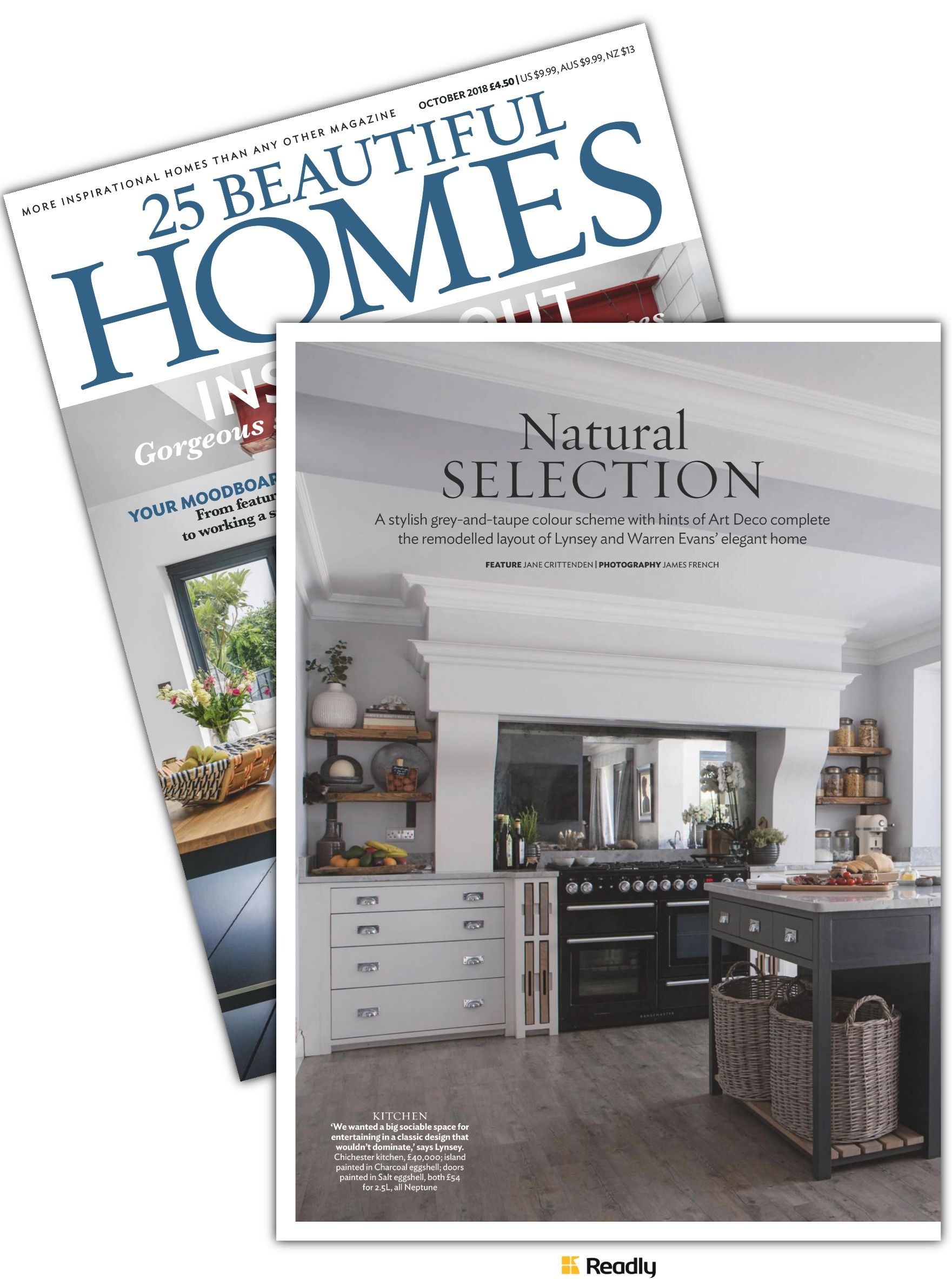 Best Suggestion About 25 Beautiful Homes Oct 2018 Page 14 25 400 x 300