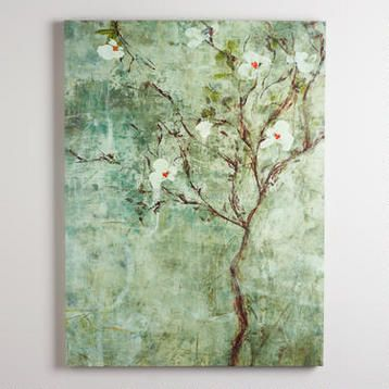 Wall Art Wall Decor Mirrors Wall Decals World Market Painting Project Inspiration Painting Projects Wall Art Decor Massage Place