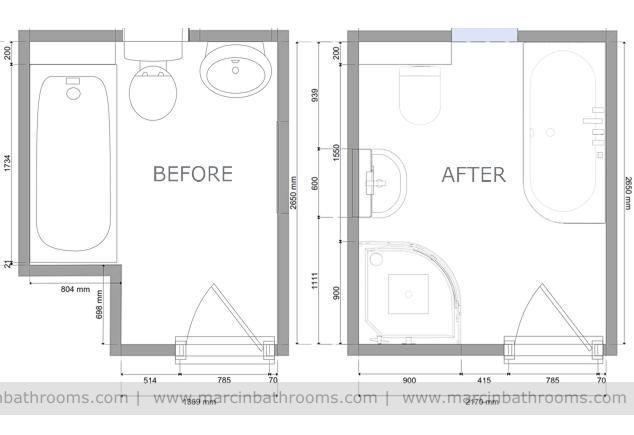 7 Super bathroom floor plan design tool : Floor Plan ...