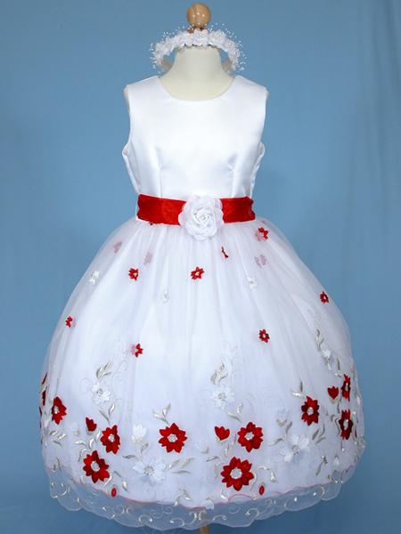 فساتين للبنوتات فساتين افراح للاطفال 2020 فساتين اطفال للافراح 2020 Girls Dresses 2020 47720 Imgcache Fashion Victorian Dress Dresses