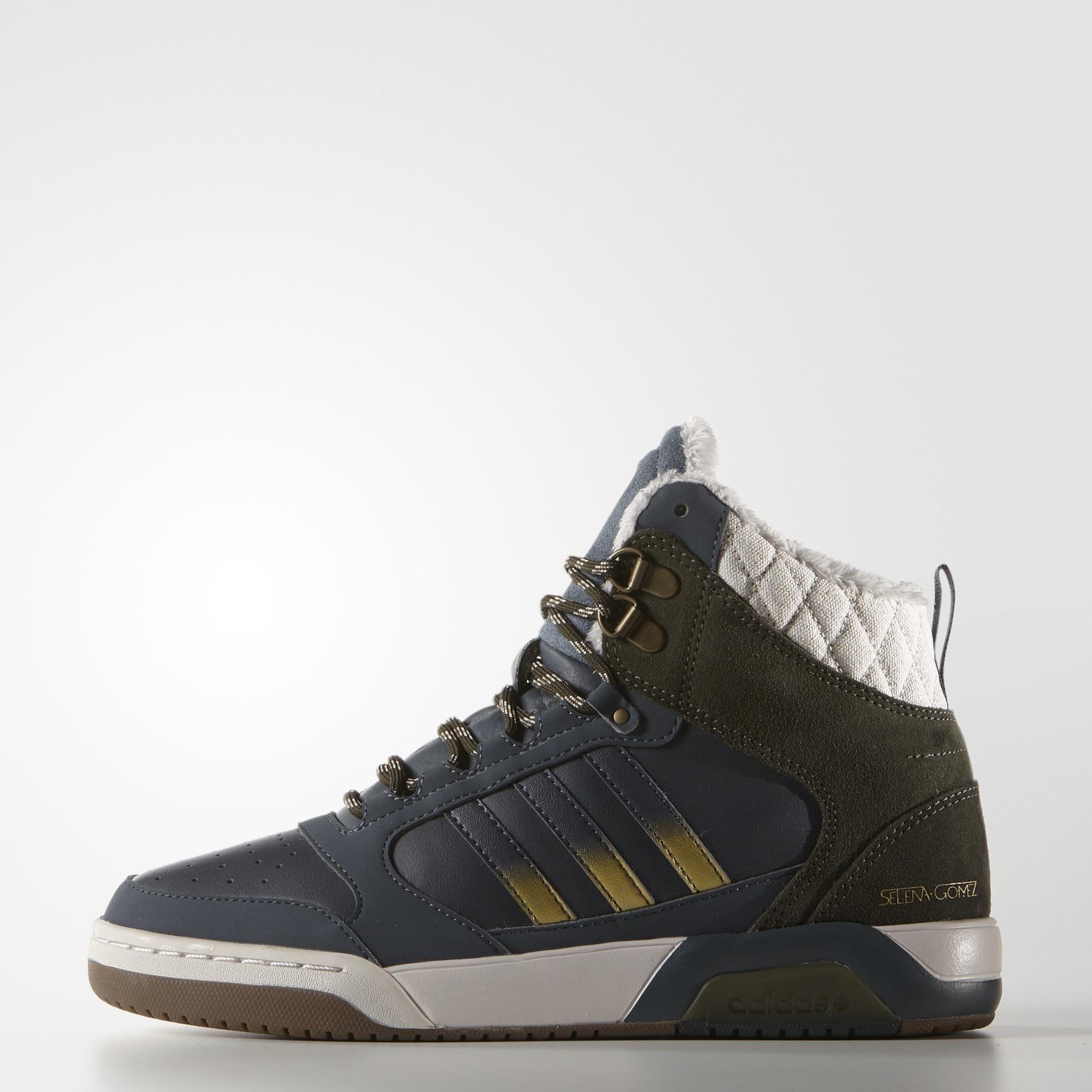 adidas bb9tis inverno metà sg scarpe adidas noi scarpe grigie