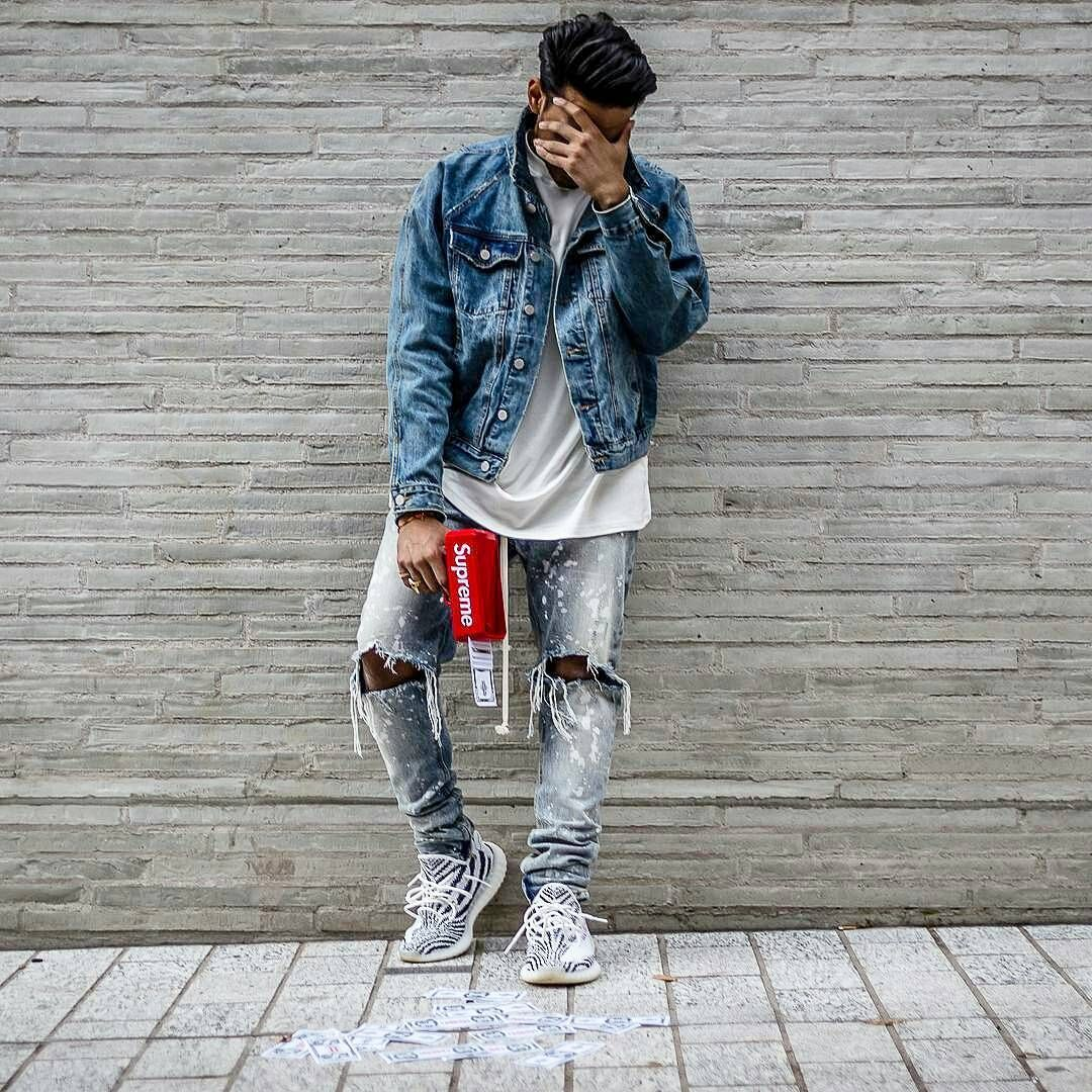 1312 Likes 22 Comments - Outfitboyu2122 (@outfit_boy) on Instagram u201cName this HypeBeast !!!u23ec # ...