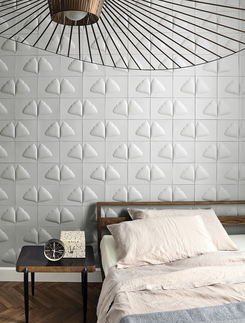 Shopping Refresh Your Home Interiors With Leather Wall Coverings