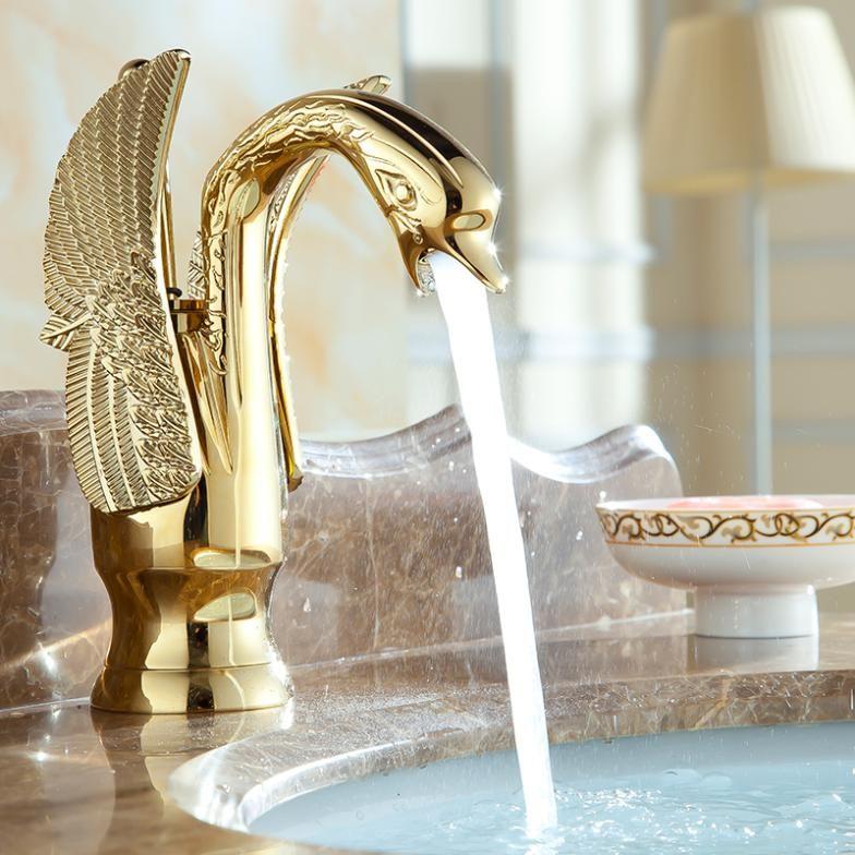 Best Price Bathroom Golden Goose Golden Goose Faucet Bathroom