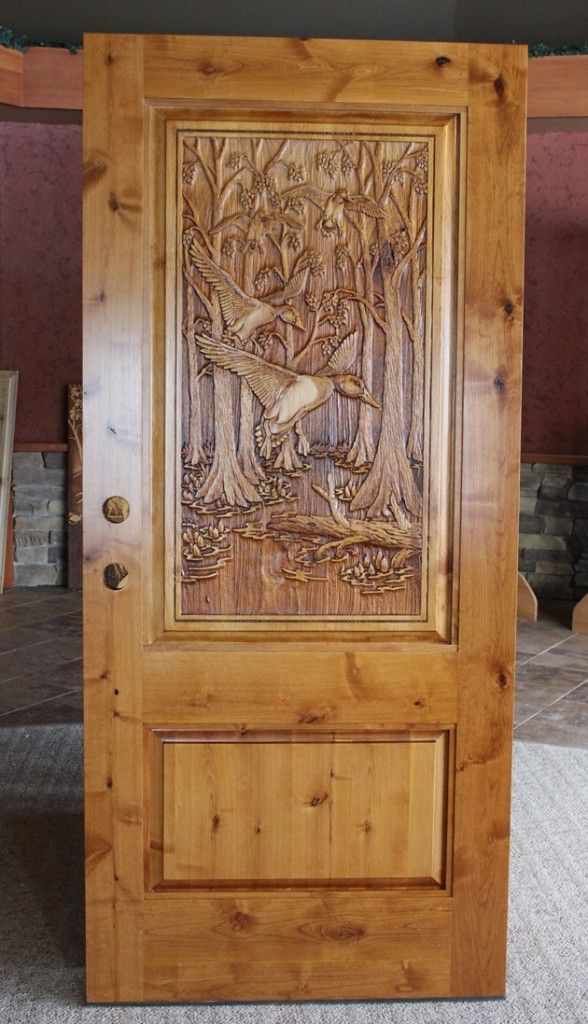 Our Doors Great River Door Company Specialty Doorsgreat River Door Company Wooden Doors Wood Doors Wood Doors Interior