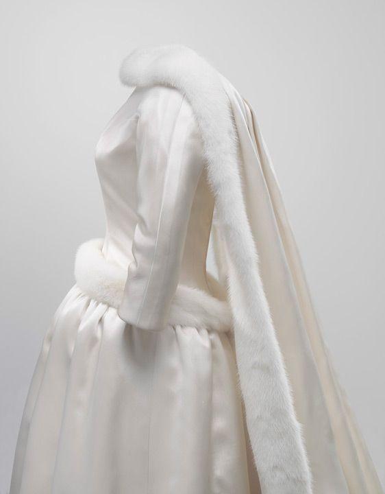 long week-end plan! | novias | pinterest | wedding dresses, vintage