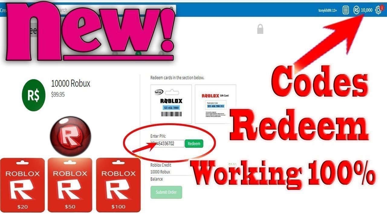 Roblox Promo Codes 2020 Not Expired In 2020 Roblox Coding Roblox Codes