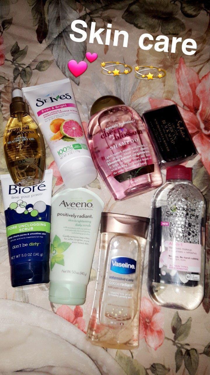 Photo of Loading … – Keywords: #skin care #skincareroutine …