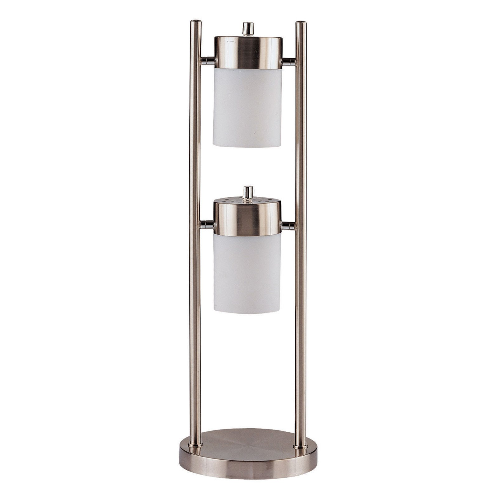 Coaster Company Of America 900732 Table Lamp In 2019