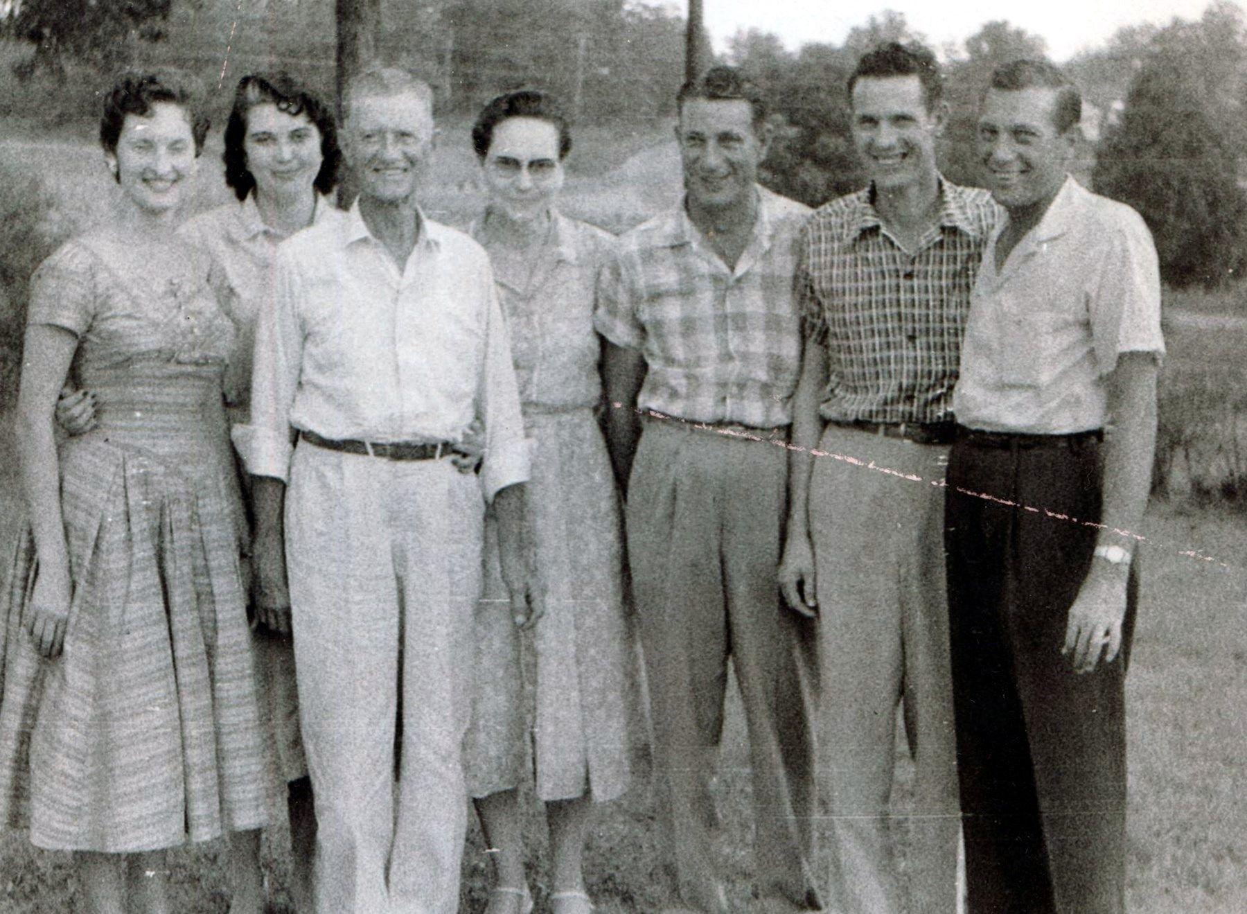 Park Art My WordPress Blog_Covington Funeral Home Obituaries Covington Tennessee