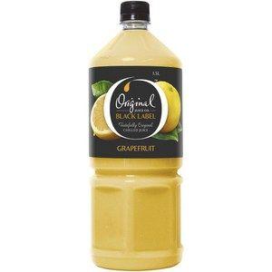 Grapefruit Juice Chilled Coles Online Grapefruit Juice Grapefruit Fresh Groceries