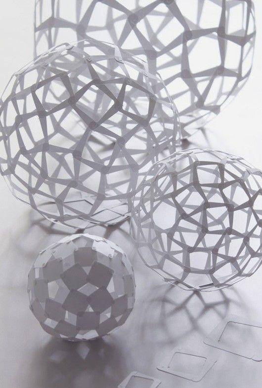 3D vorm