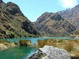 Huancaya-Peru - Buscar con Google