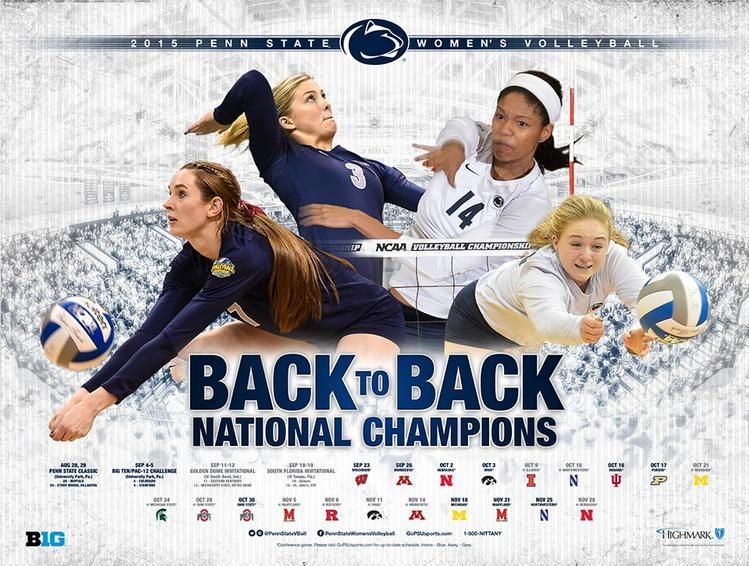 Poster Swag On Twitter Volleyball Posters Sports Design Inspiration Volleyball