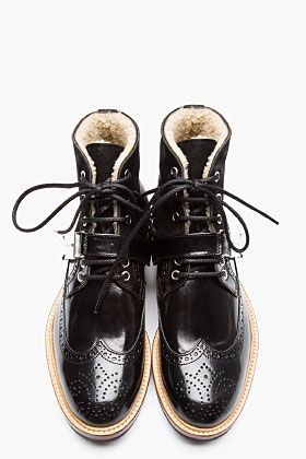 Dsquared2 Boots. | Best shoes for men, Buy mens shoes, Mens
