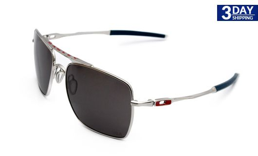 germany oakley deviation polished chrome 8b330 645be rh kareokiparty com