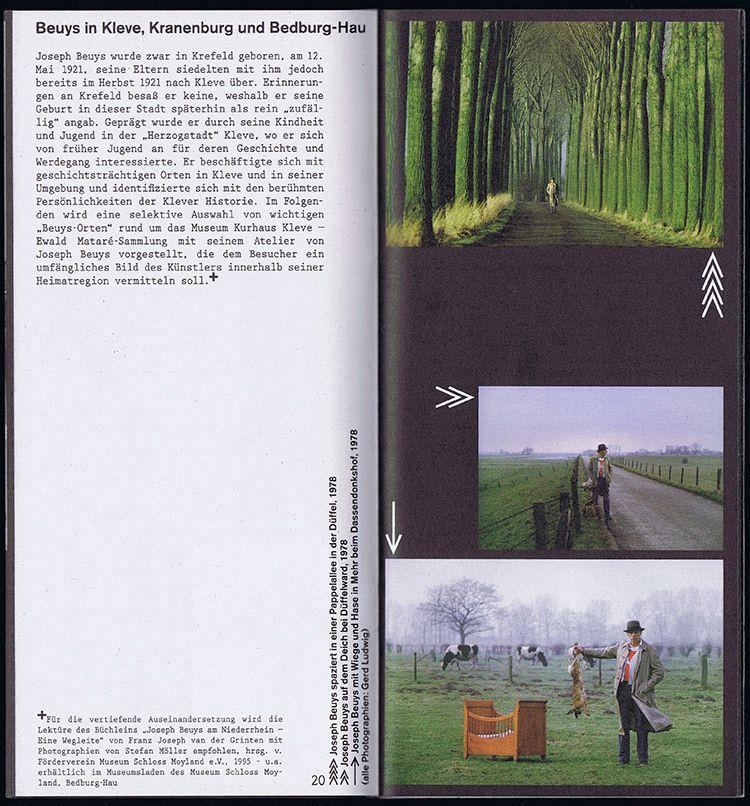Joseph Beuys Werklinien Marius Schwarz Books From The Future Editorial Design Layout Book Design Layout Book Design