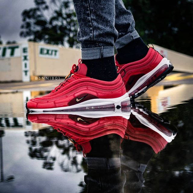 air max puddle