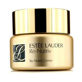 {Quick and Easy Gift Ideas from the USA}  Re-Nutriv Creme Estee Lauder 1.7 oz Unisex http://welikedthis.com/re-nutriv-creme-estee-lauder-1-7-oz-unisex #gifts #giftideas #welikedthisusa