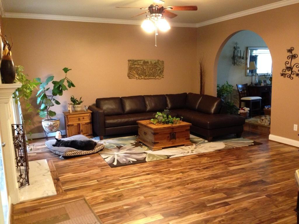 Solid acacia hardwood flooring : Care Tips for Acacia ...