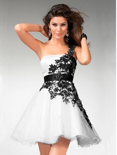 lowest price a0a02 c66b9 vestiti eleganti corti per ragazze - Cerca con Google ...