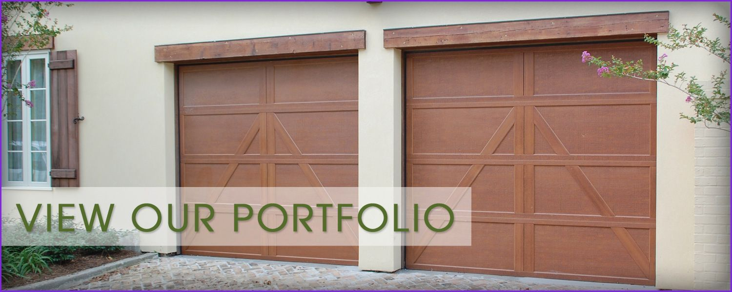 Awesome Roll Up Shed Doors Lowes Overhead Door Overhead Garage