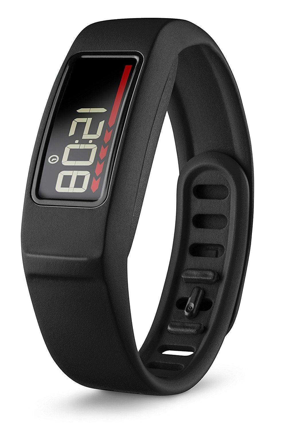 garmin vivofit cyber monday deals