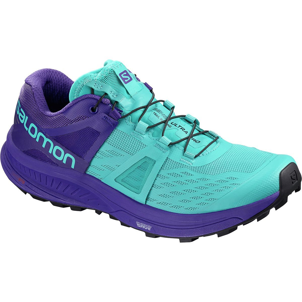35+ Salomon trail running shoes womens ideas ideas in 2021