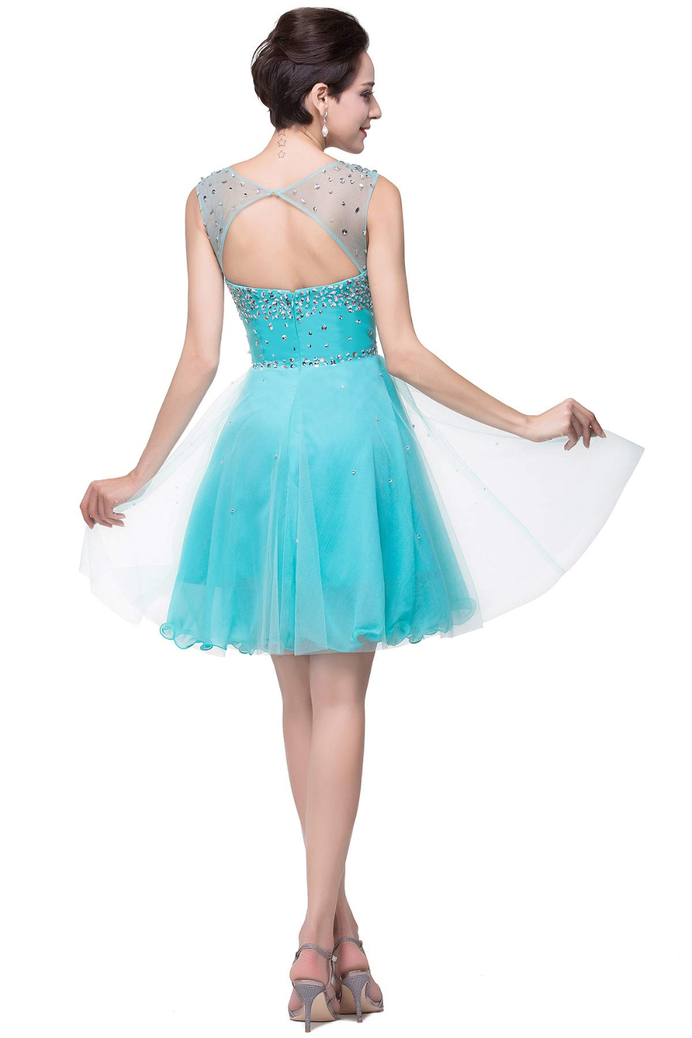 top design for girls - google search | homecoming dresses