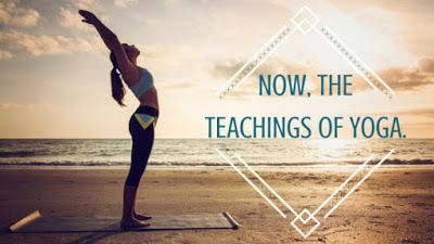 udemy online courses 100 off coupons yoga sutras
